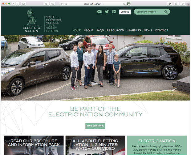 electric-nation-website