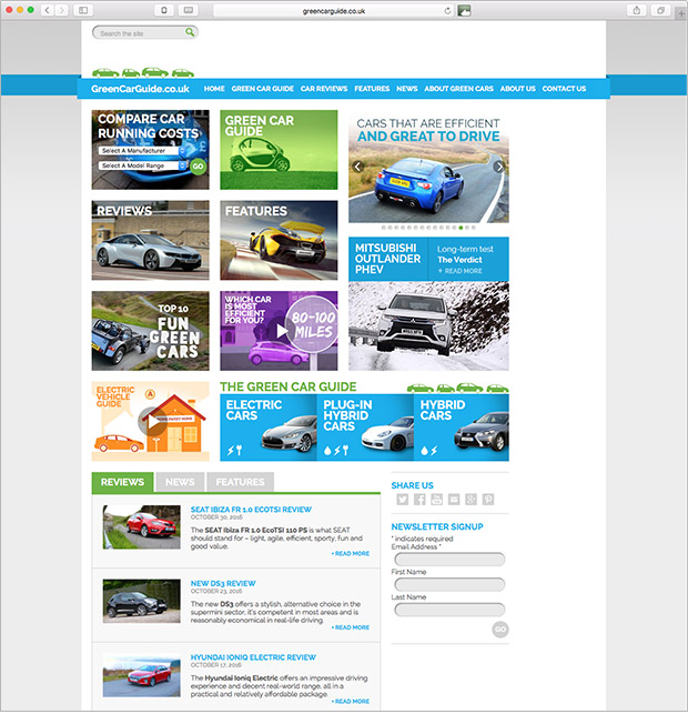 green-car-guide-portfolio-image