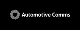 automotive-comms-logo