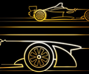 b-o-motorsport
